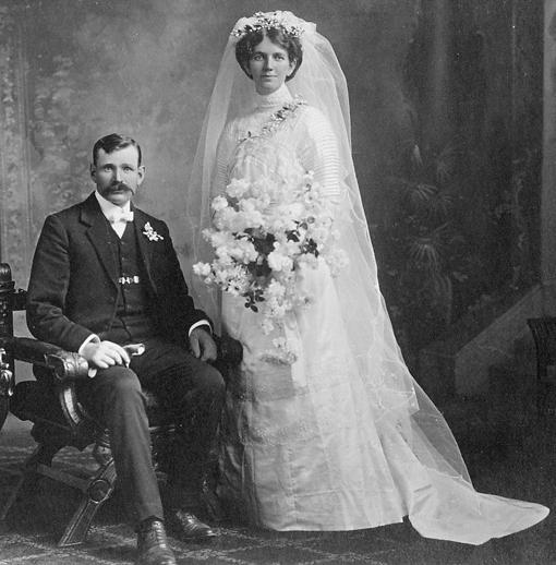 история свадебного фото 1 (510x518, 171Kb)