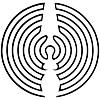 sglossarydearinth (100x100, 24Kb)