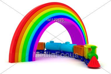toy-train-under-rainbow-bridge-ta1123495 (380x253, 38Kb)