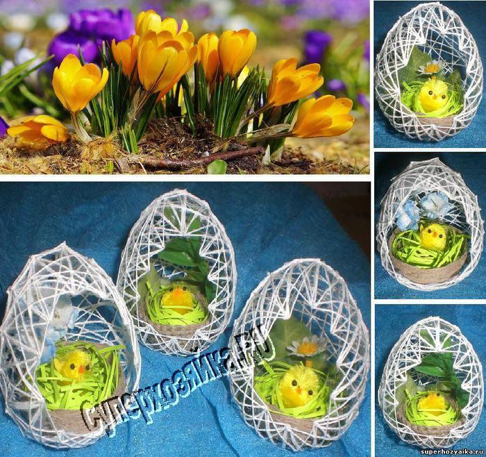 Пасхальные яйца своими руками. Мастер класс/3973799_pashalnie_yaica_svoimi_rykami__masterklass_12_log (700x658, 127Kb)