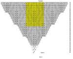 Превью 001b (640x514, 108Kb)
