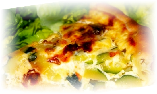 2910660_quichcourgetomatchevre (552x330, 117Kb)