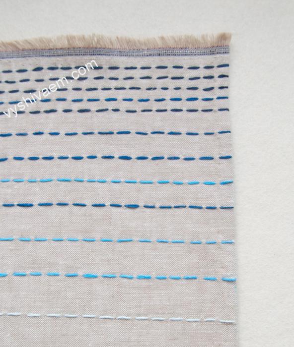 running-stitch-scarf600-14 (592x700, 286Kb)