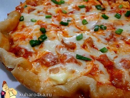 пицца в мульт2 (500x375, 197Kb)