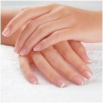 european-manicure (354x354, 19Kb)