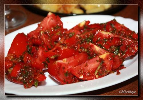 помидоры по-корейски (500x350, 50Kb)