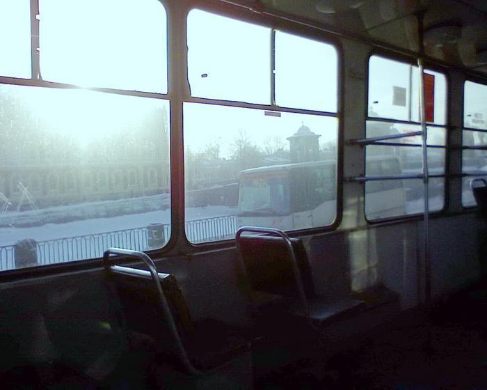 tramvay (700x560, 47Kb)