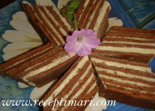 Простые рецепты пирогов на сковороде