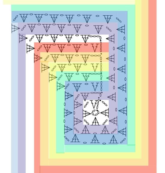 fcc7f14d80b9ad02cce31108e905e5a4 (550x577, 87Kb)