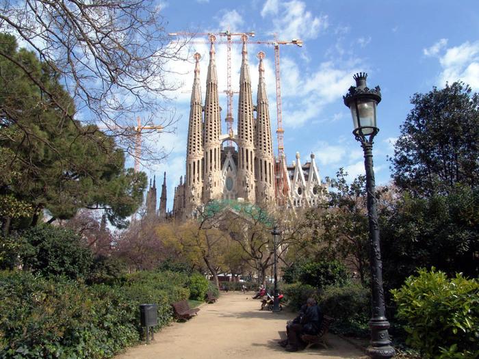 barcelona_sightseeing (700x525, 196Kb)