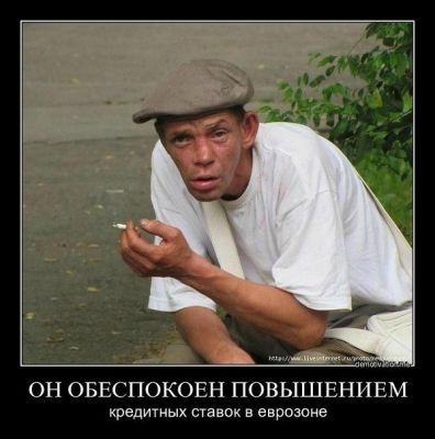 s3img_33825158_10749_1 (396x400, 27Kb)