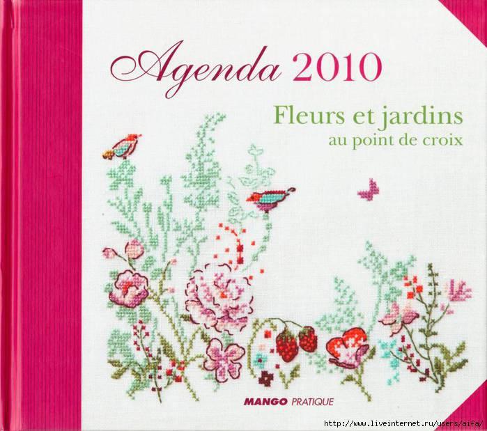 DMC agenda aifa 2010 (700x619, 190Kb)