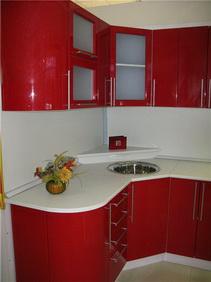 красная кухня.bmp5 (211x282, 31Kb)