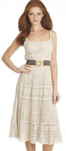 vestido branco atriz (1a) (224x512, 32Kb)