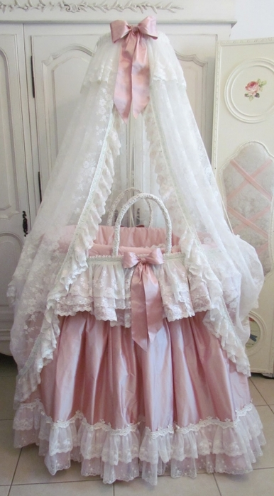 4964063_pink_baby_bed_022 (386x700, 180Kb)
