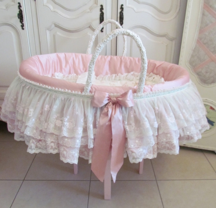 4964063_pink_baby_bed_031 (700x673, 271Kb)