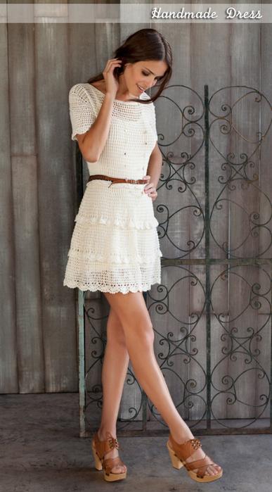 vestidosss lindos (6) (387x700, 292Kb)
