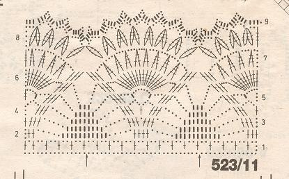 топик2 (415x258, 37Kb)