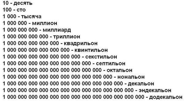 Что там после миллиарда? 99793846_0