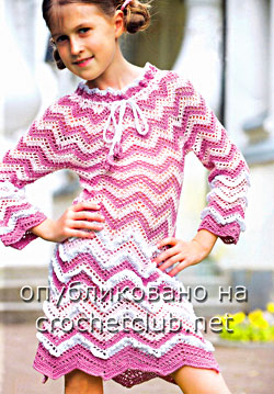 3409750_12_detskoe_platie_uzorom_zigzag (250x359, 71Kb)