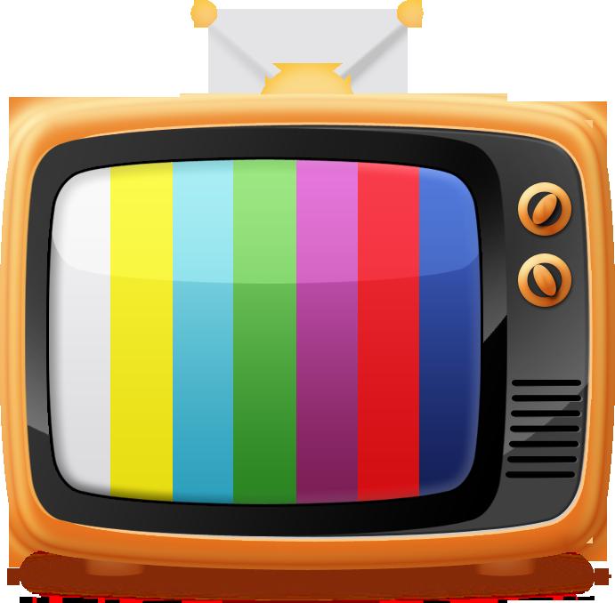 1364596530_tv_3 (256x256, 60Kb)/1366019306_starij_televizor (691x678, 166Kb)