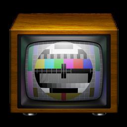 1366019597_tv_3 (256x256, 60Kb)