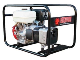 Генератор-EUROPOWER-EP-6000-55-кВт (320x240, 25Kb)