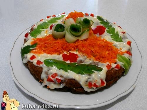 печеночный торт9 (500x375, 160Kb)