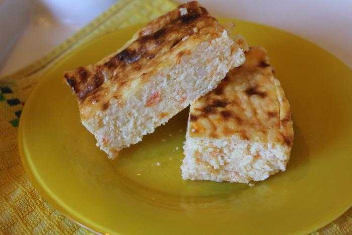 Холодные закуски из мяса рецепты с фото