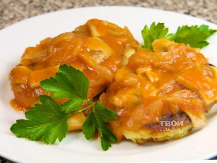 recept-kartofelnye-pirozhki (700x525, 212Kb)