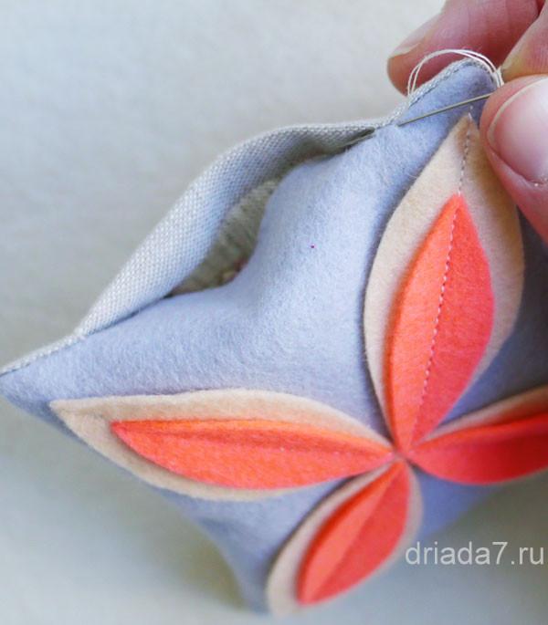 flower-sachet-stitch02-600 (600x685, 83Kb)