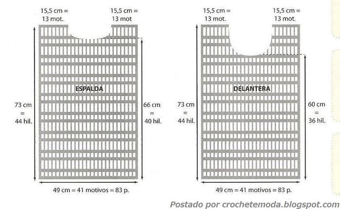 crochetemoda000561 (700x430, 53Kb)