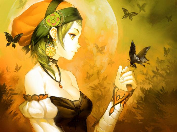 3243458_butterfly_ (700x525, 92Kb)