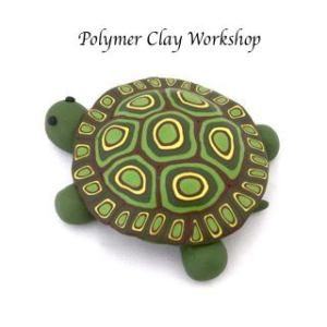 polymer-clay-turtle (300x300, 12Kb)
