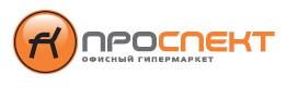 1259869_logo (262x80, 24Kb)