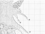 Превью 62 (700x532, 155Kb)