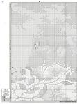 Превью 185 (521x700, 193Kb)