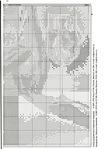 Превью 189 (492x700, 196Kb)