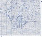 Превью 206 (700x619, 294Kb)