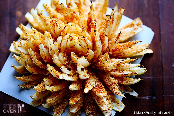 Baked-Blooming-Onion-55 (576x384, 254Kb)