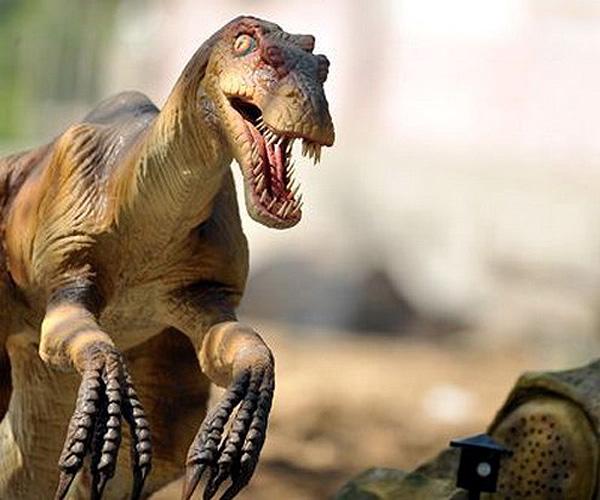 4449415_Dinopark_v_Antalii (600x500, 114Kb)
