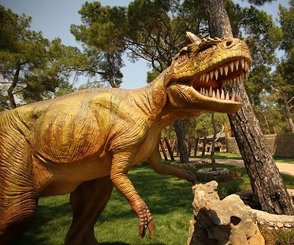 4449415_Dinopark_Antaliya (600x500, 205Kb)