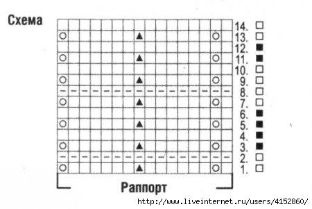 4152860_1366002334_shemavyazaniyauzorzigzag (450x301, 58Kb)