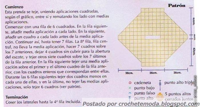 crochetemodam11 (700x373, 55Kb)