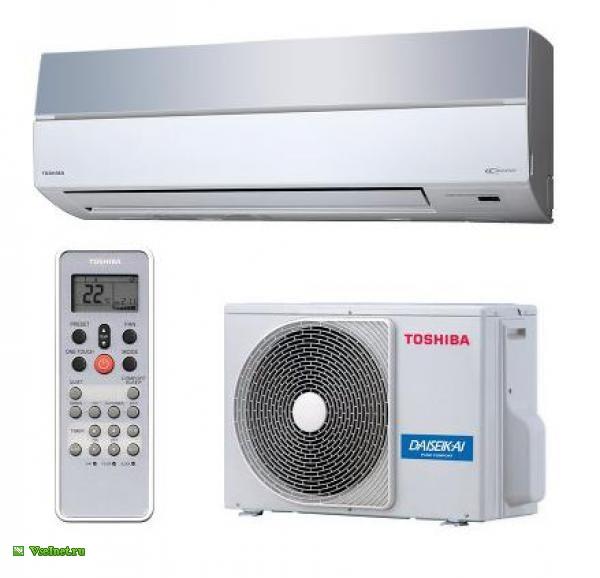 Toshiba RAS-13SKVR-E2 (600x578, 46Kb)
