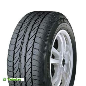 Dunlop Digi-Tyre Eco EC 201 (350x350, 27Kb)