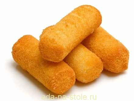 120213175531-120213180811-p-460-300-kartofelnie-palochki (440x332, 29Kb)