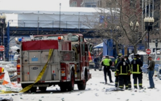 Бостон - взрыв на марафоне (320x202, 62Kb)