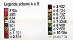 Превью 223 (325x178, 17Kb)