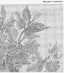 Превью 228 (621x700, 241Kb)